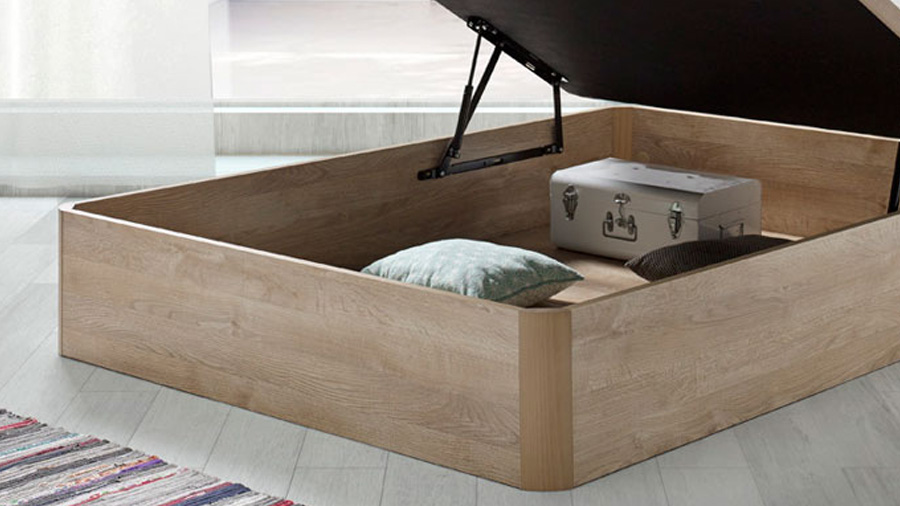 Categoría canape madera moisury