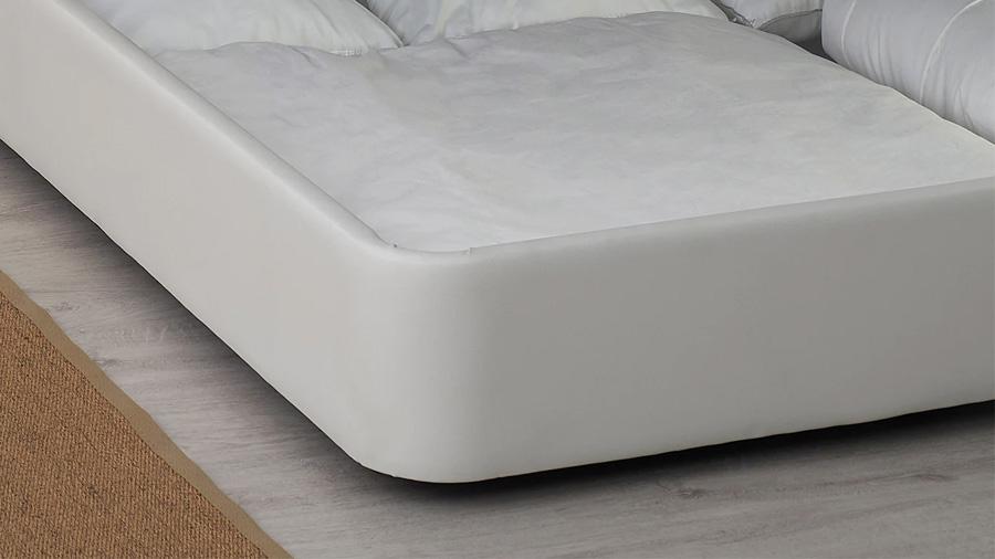 Categoría canape tapizado moisury